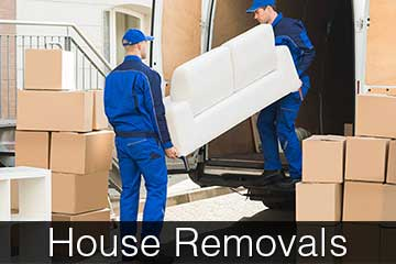 AA Removals MAN & VAN House Removals Contact Now 0783 453 6000