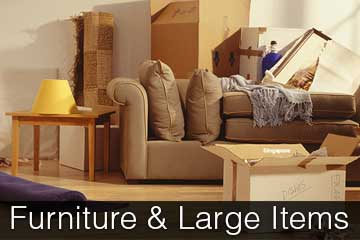 AA Removals MAN & VAN Large Items/Furniture Move Contact Now 0783 453 6000